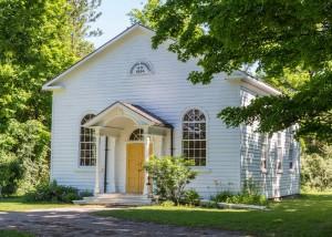westfield-church