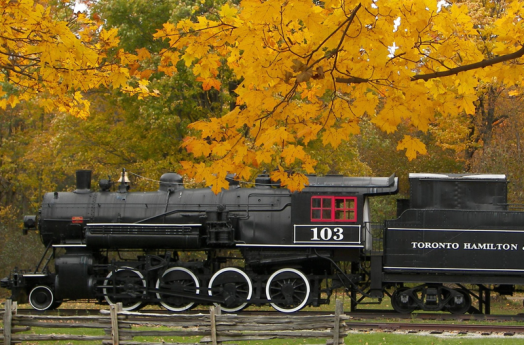 westfield_train.png
